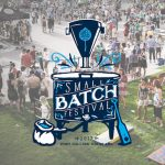 Odell Brewing Small Batch Fest Returns May 27, 2017