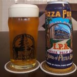 Pizza Port Solana Beach IPA