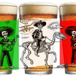 Rahr & Sons Brewing Co. to Host Cinco de Mayo Celebration
