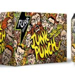 Riot Brewing Co. Unveils Bold New Packaging