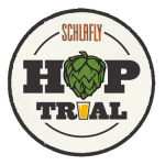 Schlafly Beer Wants to Expand Your Hop Knowledge
