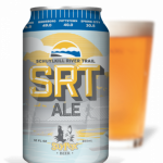 Sly Fox Brewing Celebrates Earth Day with SRT Ale Release Party!