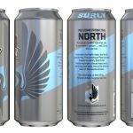 Surly Brewing & Minnesota United Announce Partnership with Official Beer