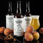 The Rare Barrel 2017 Home Sour Home Release Info