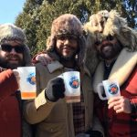 (VIDEO) – Capital Brewing Bockfest Recap