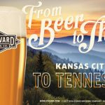 Boulevard Brewing Expands Distribution to Tennessee