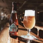 Saison – The Best Beer for Warmer Weather