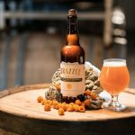 Odell Brewing Brazzle Returns In Limited Quantities