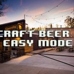 Craft Brewing on Easy Mode: Wicked Weed Brewing & AB-InBev