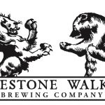 Firestone Walker Brewing Expands Distribution to Iowa via Johnson Brothers