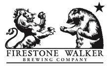 Firestone Walker Brewing Logo