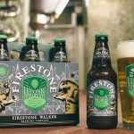 Firestone Walker Luponic Distortion Rev. 006 Features Michigan Hops