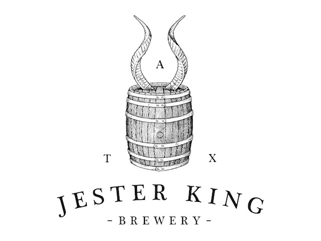 Jester King Logo 2017