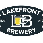 Lakefront Brewery Unveils New Branding for 2017