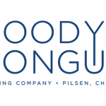 Moody Tongue Brewing Company Launches in China