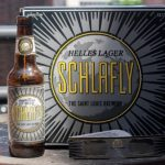 Schlafly Beer Plans to Release Path of Totality Pack for Summer Eclipse