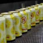 Station 26 Brewing Introduces Lemondrop Wheat This Week