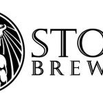 Stone Brewing Reports Positive Q1 '17