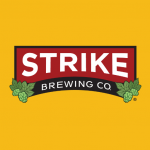 Strike Brewing Co. Announces Limited Edition Collaboration Series
