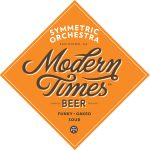 Order Modern Times Sours & An Extra Rare Avery Brewing Beer Now!