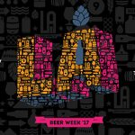 Celebrate L.A. Beer Week with Eagle Rock Brewing