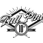 The Full Pint 10th Anniversary Celebration – August 5, 2017