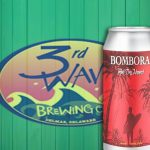 3rd Wave Brewing to Release 16-ounce Cans