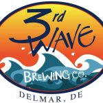 3rd Wave Brewing Expands Distribution to New Jersey