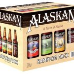 Alaskan Brewing Headed to Iowa This Summer