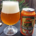 Avery Brewing The Real Peel IPA