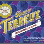 The Bruery Mélange #9 & Beauregarde Release Details