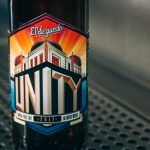 Get El Segundo Unity 2017, AleSmith/Pizza Port Collab and Melvin Asterisk Shipped To You