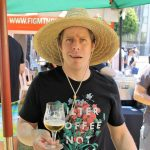 The Full Pint Podcast EP 46 – Evan Price of Green Cheek Beer