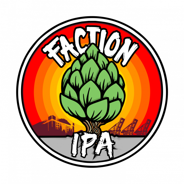 Faction Summer IPA