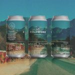 Fieldwork Grove Stand Double IPA Can Release Details