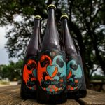 Jester King & Jackie O's Collaborate on Final Entropy