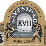 Order Firestone Walker 17, Stillwater Wavy IPA & Modern Times ICE Today