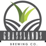 GrassLands Brewing Expands Distribution to The Great North Florida Area