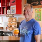 Cape May Brewing Appoints John Appel as COO