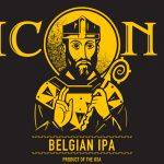 Saint Arnold Icon Gold – Belgian IPA Debuts This Week