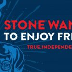 Stone Brewing Launches True Independent Craft Campaign