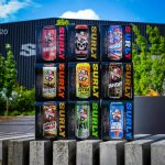 Surly Brewing Unveils New Packaging