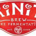 Trinity Brewing is Hiring a Lead Brewer