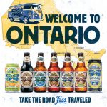 Two Roads Brewing Expands Distribution to Ontario