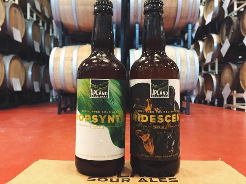 Maine Craft Beer Distributors
