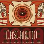 Cascarudo: 5 Rabbit Cervecería & Central State Brewing Collab