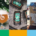 Brooklyn Brewery Makes Minor Investment in 21st Amendment & Funkwerks
