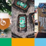 Brooklyn Brewery Makes Minor Investment in 21st Amendment & Funkwerks