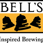 Bell's Brewery to Invest $7 Million in Comstock, Kalamazoo Projects