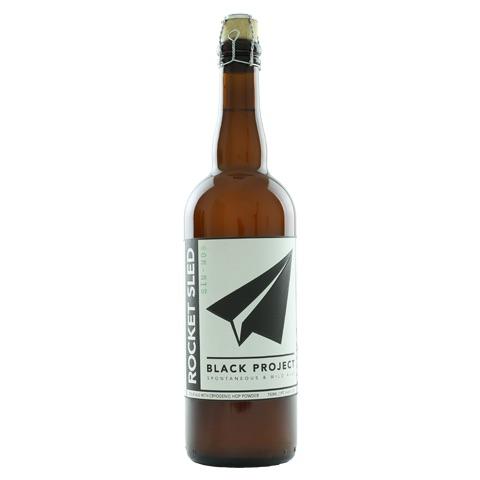 Black_Project_Rocket_Sled